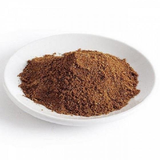 Comprar Tempero Indiano Garam Masala para Legumes Roosevelt (CBTU) - Tempero Garam Masala para Restaurante