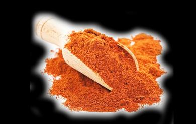 Condimento Tandoori Alto de Pinheiros - Tempero Tandoori