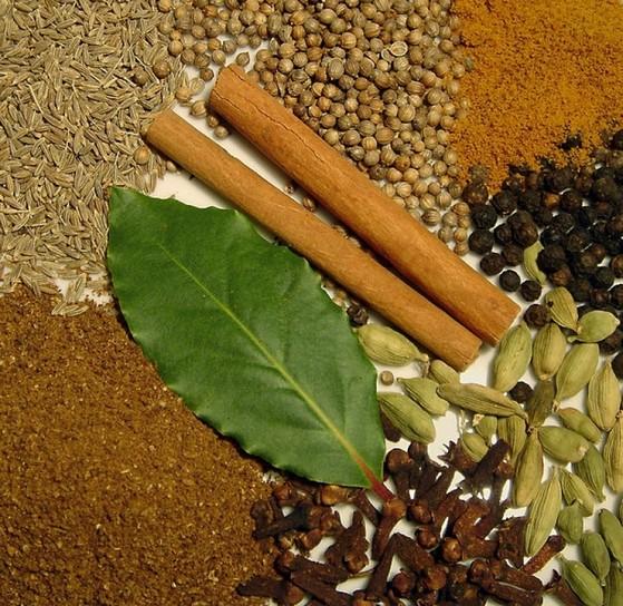 Onde Comprar Garam Masala Tempero para Alimentos Assados Perdizes - Garam Masala Tempero Indiano