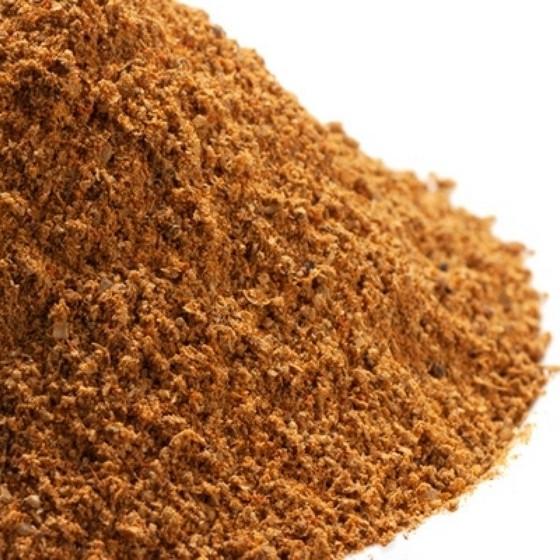Onde Compro Condimento Tandoori Indianópolis - Especiaria Mix Tandoori