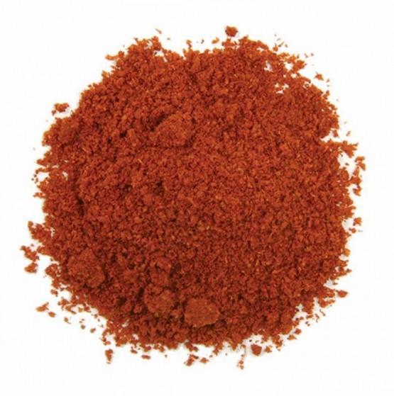 Onde Compro Especiaria Condimento Tandoori Jabaquara - Condimento Tandoori