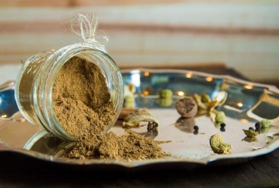 Onde Vende Masala Chai para Metabolismo Lento Alto da Lapa - Masala Chai