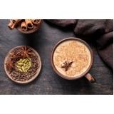 chai masala especiaria