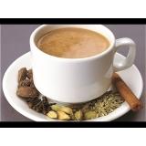 chai masala medicina ayurvédica