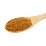 comprar garam masala tempero Perdizes