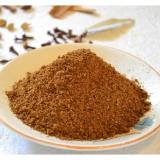 comprar tempero garam masala para restaurante Morumbi