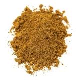 comprar tempero indiano garam masala no atacado Chácara Flora