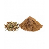 comprar tempero indiano garam masala Pacaembu