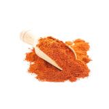 condimento tandoori República