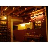 loja de especiarias kit de temperos para brinde Butantã