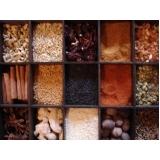 lojas de temperos e especiarias Cambuci