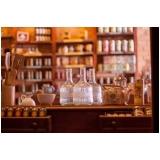 onde acho loja de especiarias kit de temperos para brinde Vila Madalena