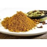 onde comprar garam masala tempero para restaurantes Ipiranga