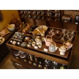 onde tem loja de especiarias kit de temperos para brinde Roosevelt (CBTU)