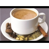onde tem masala chai especiaria Vila Buarque