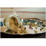 onde vende masala chai para metabolismo lento Jardim Novo Mundo
