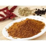 tempero indiano garam masala para legumes Vila Morumbi